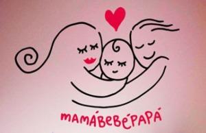 mama_bebe_papa_