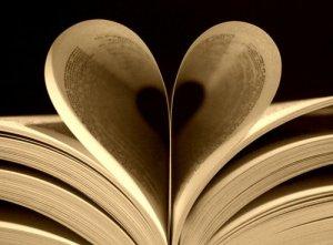 love-book1